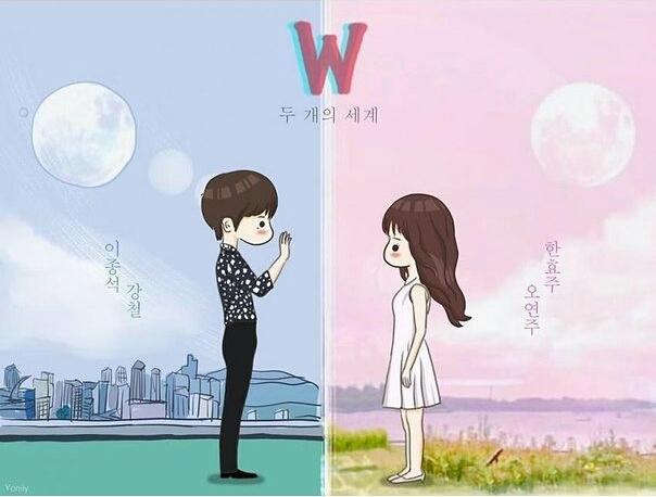 Unduh 5000 Wallpaper Animasi Drama Korea  Gratis