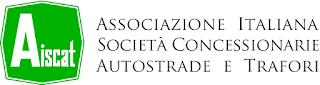 AISCAT: A35 Brebemi è la prima autostrada per crescita in Italia
