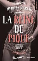 https://www.lachroniquedespassions.com/2019/08/mount-tome-1-le-roi-sans-pitie-et-tome.html