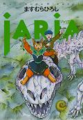 Jaria