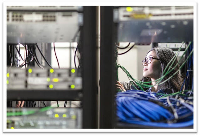 Cisco Prep, Cisco Tutorial and Material, Cisco Certification, Cisco Exam Prep, Cisco Preparation