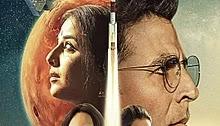 Mission Mangal Akshay Kumar Full Movie Download In HD 2019