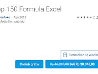 Excel Formulas for Admin