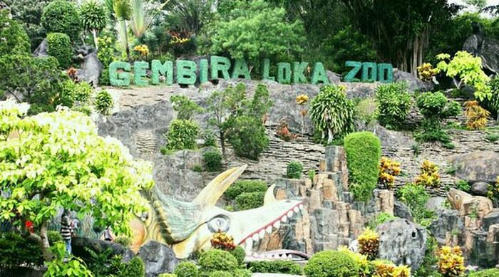 Wisata Yogyakarta, zoo, Kebun Binatang Gembira Loka, mahesawisatajogja.com, tempat wisata di jogja yang wajib dikunjungi, wonosari yogyakarta, kecamatan sleman yogyakarta, kota yogyakarta, wisata jogja malam, wisata kuliner jogja, paket wisata jogja terbaru dan termurah, yogyakarta indonesia points of interest, fly to yogyakarta, yogyakarta map, yogyakarta wikipedia, yogyakarta province indonesia, yogyakarta airport, yogyakarta hotels, yogyakarta weather, Kota Gudeg, Kota Pelajar, alamat kebun binatang gembira loka, harga tiket gembira loka 2019, video kebun binatang gembira loka, kebun binatang gembira loka 2020, fasilitas gembira loka, kebun binatang gembira loka youtube, harga tiket masuk gembira loka zoo 2018, sejarah gembira loka
