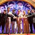 'Vingadores: Ultimato' se torna o filme com maior bilheteria da história