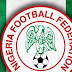 NFF Appointment: List Ladan Bosso, Fatai Amao and Haruna Ilerika as National Team Coaches