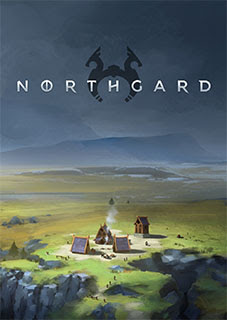 Northgard Torrent (PC)