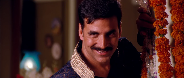 download video song of rowdy rathore - PngLine