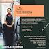 Tahapan Tes Sekolah Pramugari Indonesia