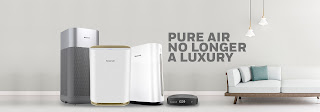 Best Air Purifier in India | Everything You Need to Know