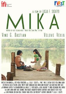Alhamdulillah masih diberi kesempatan untuk dapat share film Indonesia terbaru Download Film Mika 2013 Tersedia