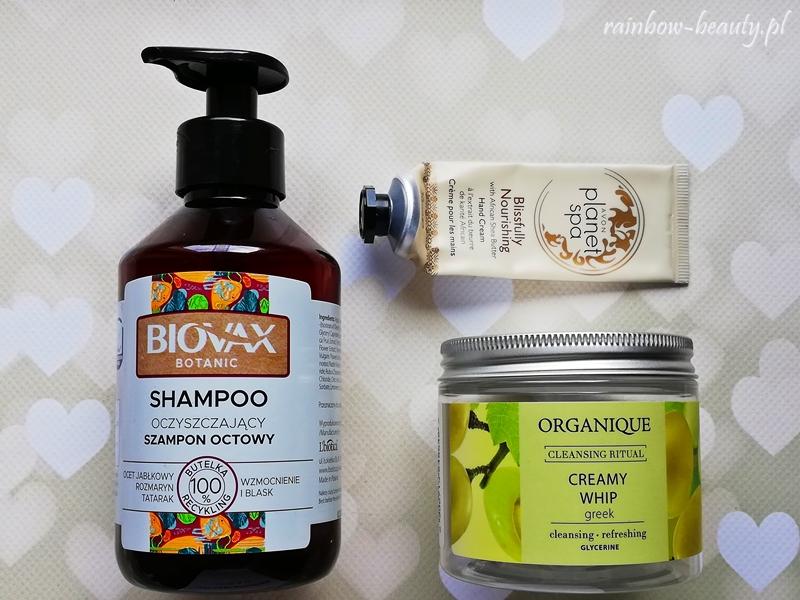 projekt-denko-biovax-szampon