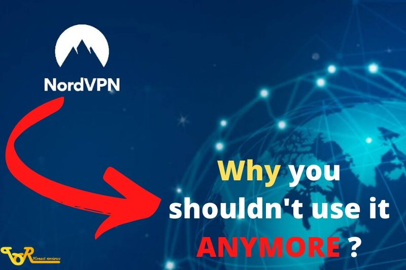 Surfshark vpn review - Best alternative to NordVpn