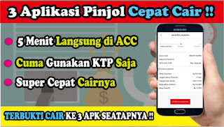 https://pondoksehatsingkawang.blogspot.com/2020/09/3-aplikasi-pinjaman-online-langsung.html