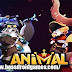 Animal Wars Android Apk
