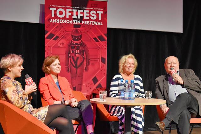 Tofifest 2020
