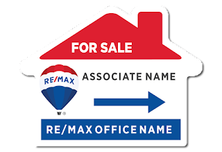 http://customsigncenter.com/remax-2018-rebranding/remax-directionals-12x16