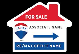 http://customsigncenter.com/remax-2018-rebranding/remax-directionals-12x16
