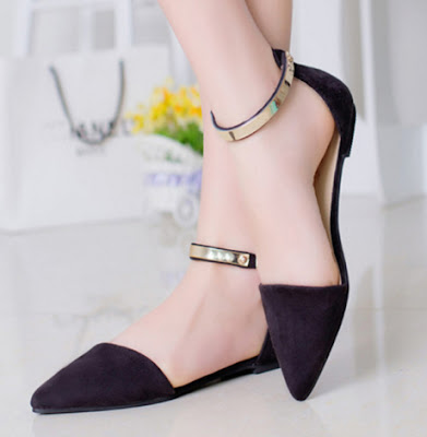 Berrylook-eshop-cheap-lovely-clothing-sandals
