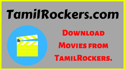 tamilrockers hd movie download