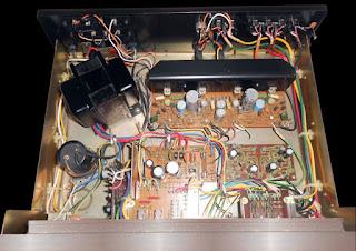 blog-Pioneer%2BSA-5200g.jpg