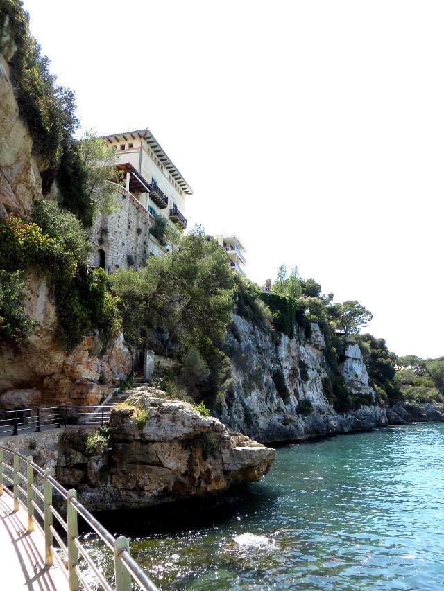 Porto Cristo Mallorca