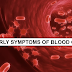 6 Major Early Signs Of A Blood Clot That You Shouldn't Ignore And You Need To Take Seriously