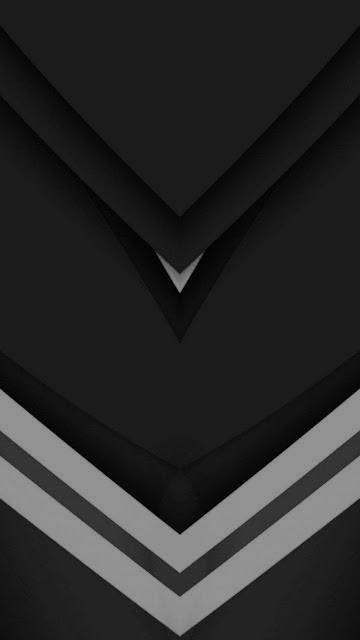 3D Wallpaper for mobile | 3D Wallpaper download | 3D wallpapers | Dark wallpapers | iphone wallpapers | Mobile wallpapers | HD Wallpapers