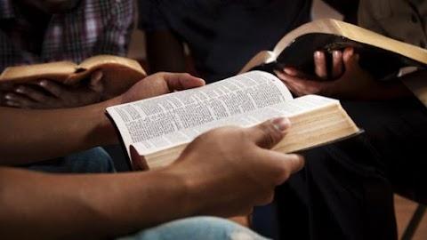 Proibição de cultos e missas pelo STF dá mais poderes para Hagge conter o avanço da covid no município