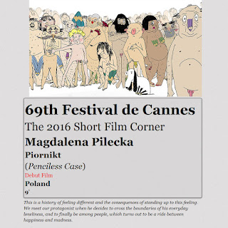 http://www.thenewcurrent.co.uk/#!cannes-2016-magda-pilecka/c20p