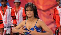 actress sushma raj hd pos41.jpg