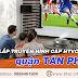 Lắp truyền hình cáp HTVC Quận Tân Phú