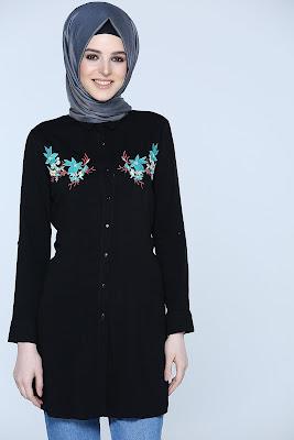 tunique-hijab-turque-2018