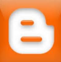 Situs Yang Membayar Websiite / Blog Anda