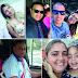 Veja quem são os 10 mortos em acidente com ônibus em rodovia de SP