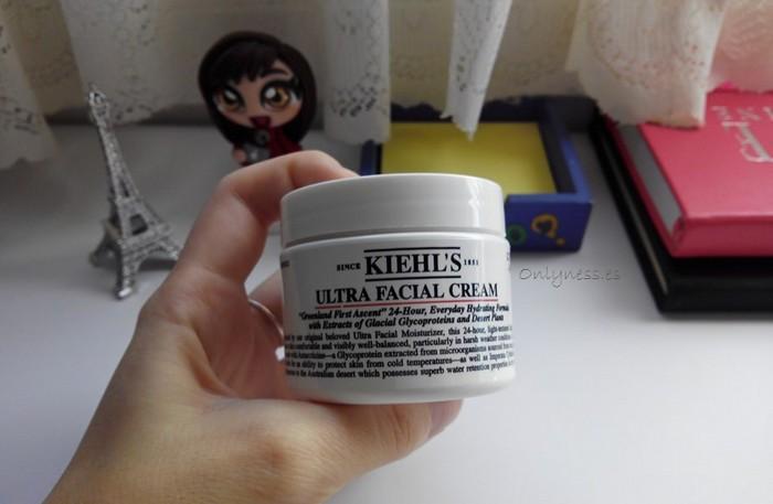 Facial Cream Review 83