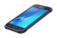 سامسونج تطلق هاتفها الذكي Galaxy J1 Ace Neo