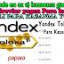 Yandex toloka ile para kazanma