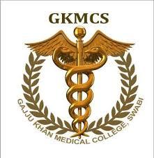Latest Jobs 2021 in pakistan Gajju Khan Medical College Swabi Jobs 2021 – GKMC/BKMC Jobs