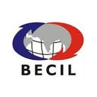 BECIL Recruitment 2019 15 Data Analyst Posts