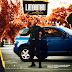 DOWNLOAD MP3: Justino Ubakka - Limbambu (Costela)