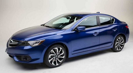 2017 acura tlx type s features cars specs prices. Black Bedroom Furniture Sets. Home Design Ideas