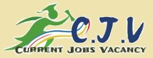 C.J.V India's No.1 Free #JobAlert Blogspot Blog #StateGovtJobs #Jobvacancy