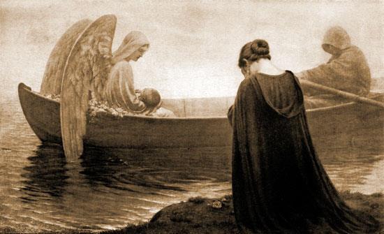 Resultado de imagen de leighton pintor