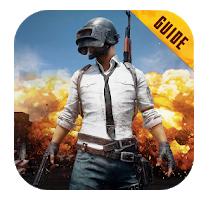 Guide for PUBG Mobile