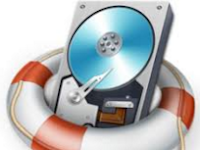 Download Wondershare Data Recovery 6.5.1 Latest Version