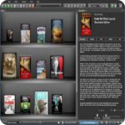 تحميل Alfa Ebooks Manager Premium لأدارة المكتبة الألكترونية مع كود التفعيل serial number