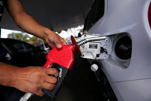 Rumores sobre possível desabastecimento de combustíveis preocupam entidades do setor