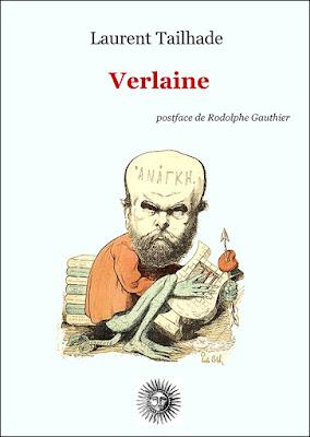 Laurent%2BTailhade%2B-%2BVerlaine%2B-%2BRodolphe%2BGauthier.jpg