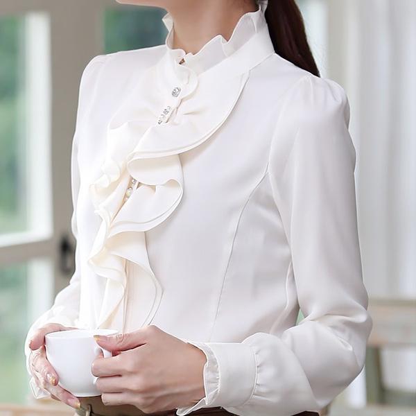 CARA BARU Tips Memutihkan Baju Dengan Kentang
